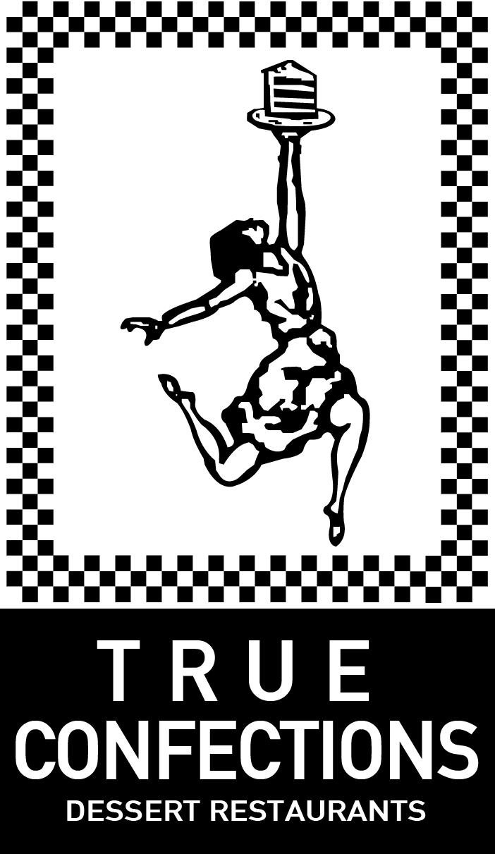 Pie – True Confections